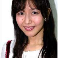 Люди - Inoue Kikuko