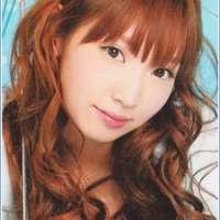 Люди - Inoue Marina