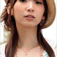 Люди Inoue Marina