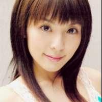 Люди Inoue Naomi