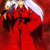 Персонажи - Inuyasha