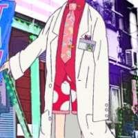Персонажи - Irabu Ichiro