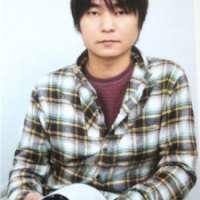 Люди Ishida Akira