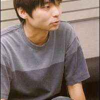 Люди - Ishida Akira