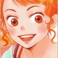 Персонажи - Ishihara Nobuko