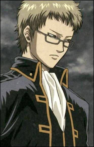 http://www.animeinfo.ru/img/Itou_Kamotarou-63569-8652-3.jpg