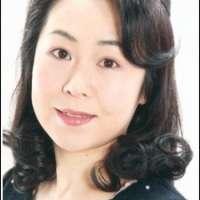 Люди Iwai Yukiko