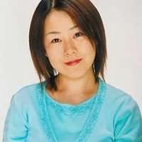 Люди - Iwai Yukiko
