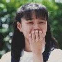 Люди - Iwao Junko