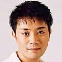 Люди Iwata Mitsuo