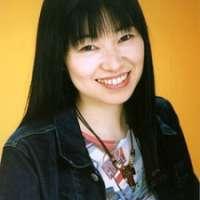 Люди - Kaida Yuki