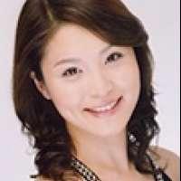 Люди - Kaida Yuko