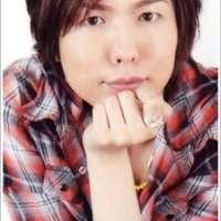 Люди Kamiya Hiroshi