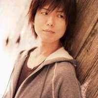 Люди - Kamiya Hiroshi