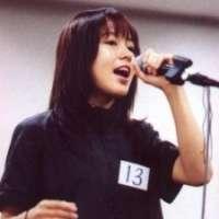 Люди - Kanbe Miyuki