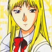 Персонажи - Kanzaki Urumi