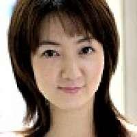 Люди Kasahara Hiroko