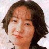 Люди - Kasahara Hiroko