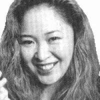 Люди Katsuki Masako
