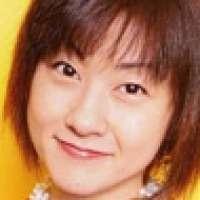 Люди Kawakami Tomoko
