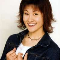 Люди - Kawakami Tomoko