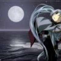 Аниме - Kidou Senkan Nadesico