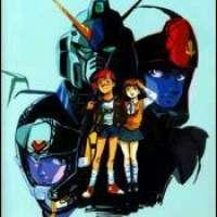 Аниме Kidou Senshi GUNDAM 0080: Pocket no Naka no Sensou