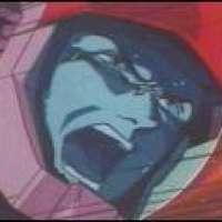 Аниме Kidou Senshi GUNDAM 0083: Stardust Memory