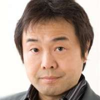 Люди Kikuchi Masami