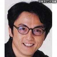 Люди - Kirimoto Takuya