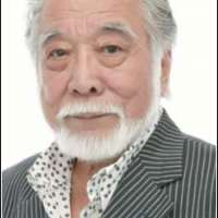 Люди Kitagawa Yonehiko