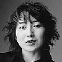 Люди - Kiuchi Reiko
