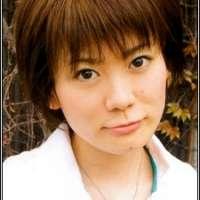 Люди - Kobayashi Yumiko