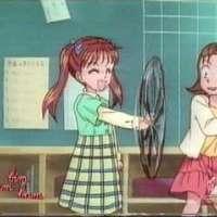 Аниме - Kodomo no Omocha (TV)
