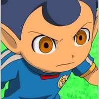 Персонажи - Kogure Yuuya