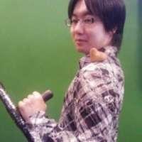 Люди - Kondo Takashi