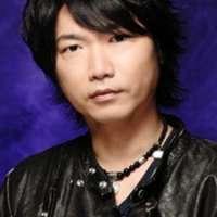 Люди Konishi Katsuyuki