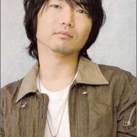 Люди - Konishi Katsuyuki