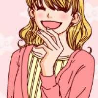Персонажи Kotobuki Seishiro