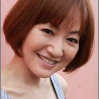 Люди - Kouda Mariko