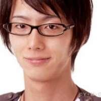 Люди - Kousaka Atsushi