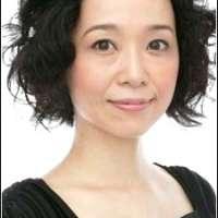 Люди Koyama Yuka