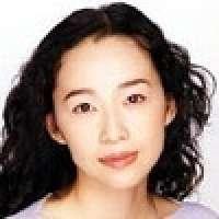 Люди - Koyama Yuka