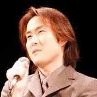 Люди - Koyasu Takehito