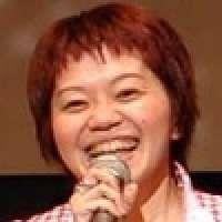 Люди - Kozakura Etsuko