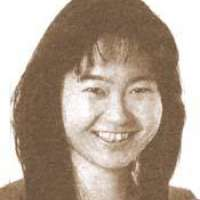 Люди - Kumai Motoko