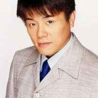 Люди Kusao Takeshi