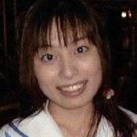 Люди - Kuwakado Sora