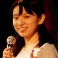 Люди - Kuwashima Houko