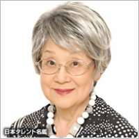 Люди Kyouda Hisako
